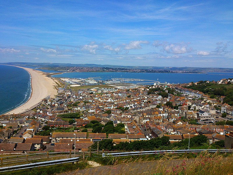 File:Underhill, Wyke Regis and Weymouth.jpg