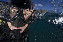 Underwater Photo Team 130417-N-YD328-055.jpg