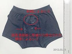 Underwear stained with semen caption ja.jpg