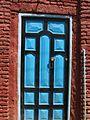 Une porte des maisons de la Nobie - panoramio.jpg