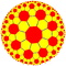 Uniform tiling 83-t12.png