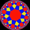 Uniform tiling 84-t02.png
