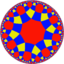 Uniform tiling 84-t02.png