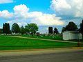 Union Cemetery - panoramio.jpg