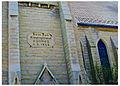 Union Park Congregational Church Sign.jpg