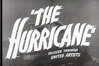 United Artists The Hurricane Trailer screenshot.jpg