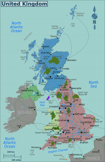 c0a7843c5fc United Kingdom – Travel guide at Wikivoyage