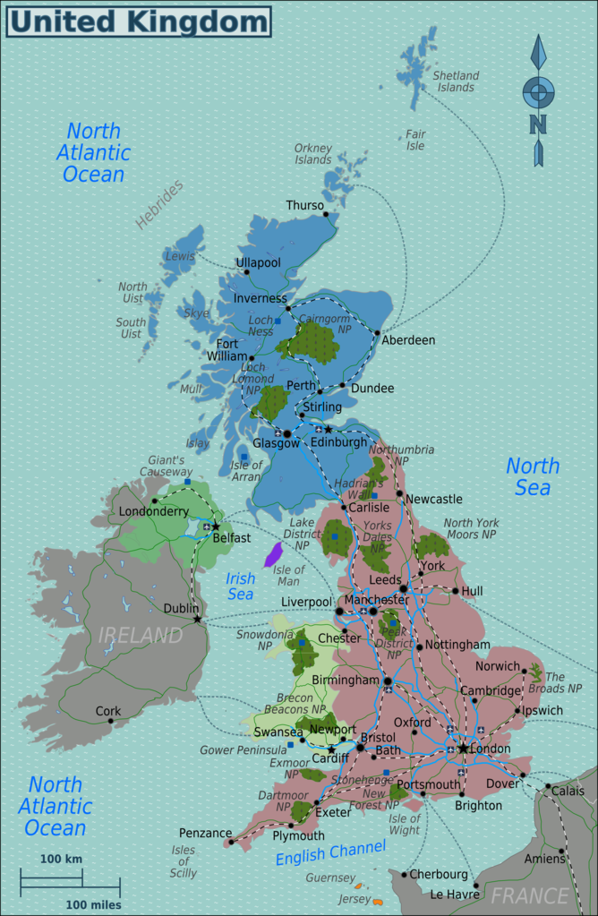 https://upload.wikimedia.org/wikipedia/commons/thumb/a/ab/United_Kingdom_map.png/668px-United_Kingdom_map.png