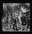 United Nations heroes marching in the Flag Day parade8d30937v.jpg