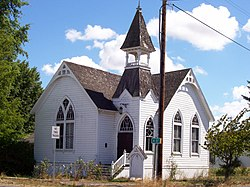 United Presbyterian Church of Shedd.jpg