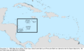 United States Caribbean change 1869-11-22.png