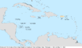 United States Caribbean map 1924-02-01 to 1932-05-17.png