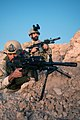 United States Navy SEALs 320.jpg