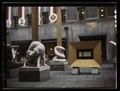 United nations exhibit owi 1a34588u.tif