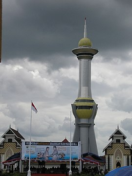 Unity Tower Kendari.jpg