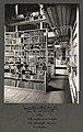 Universitetsbiblioteket 1850-1913 salen til Karl Johans gate (9543970319).jpg