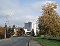 UniversityOfMiskolc 03.jpg