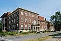 University Club of Albany.jpg