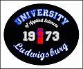 University Ludwigsburg - panoramio (1).jpg