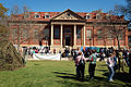 University of Adelaide Open Day 2006.jpg