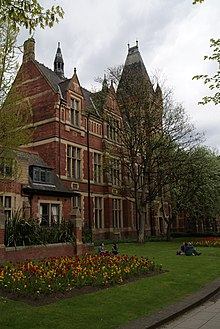 University of Leeds (4th May 2010) 022.jpg