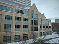 University of St. Thomas (Minnesota) 05.jpg
