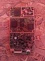 Unknown Device Mainboard - 51150565422.jpg