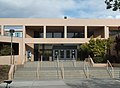 Unm johnsoncenter.jpg