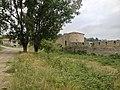 Unnamed1 - panoramio (209).jpg