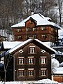 Unterdorf 241 Schoppernau.JPG