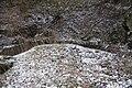 Untreue (Fluss) 2.jpg