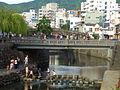 Uoichi bridge.JPG