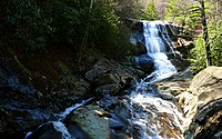 Upper Creek-27527-4.jpg