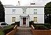 Upton Hall.jpg