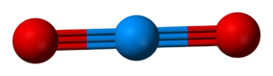 Uranyl carbonate