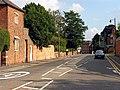 Urban Newbury - geograph.org.uk - 50310.jpg