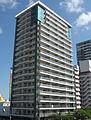 Urban Place Bandai-bashi.jpg