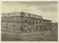 Utgrävningar i Teotihuacan (1932) - SMVK - 0307.e.0037.tif