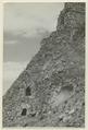 Utgrävningar i Teotihuacan (1932) - SMVK - 0307.g.0005.tif
