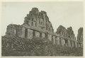 Utgrävningar i Teotihuacan (1932) - SMVK - 0307.g.0096.tif