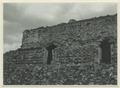 Utgrävningar i Teotihuacan (1932) - SMVK - 0307.i.0022.tif
