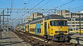 Utrecht CS NS DD-AR stam 7819 (49783904848).jpg