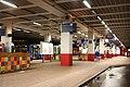 Utrecht Centraal Stadsbusstation 12-11-2006.JPG