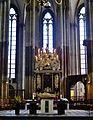 Utrecht Dom Sint Martin Innen Chor 07.jpg