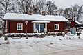 Västanfors hembygdsgård 2014-01-25 07.jpg