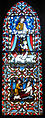 Vèrrinne églyise dé Saint Ouën Jèrri k.jpg