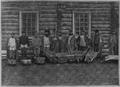 V.M. Doroshevich-Sakhalin. Part I. Wheelbarrow Carriers.png