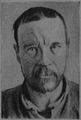 V.M. Doroshevich-Sakhalin. Part II. Types of prisoners-12.png