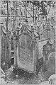 V12p504001 Tombstone Samson Wertheimer.jpg