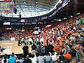 VBC-Kazan Eurocup finals 2014 - 42.jpeg